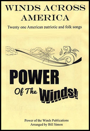 Winds Across America