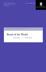 Bread of the World