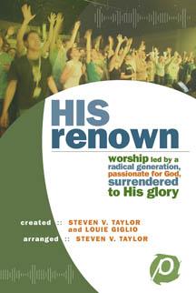 His Renown