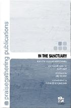 In the Sanctuary