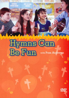 Hymns Can Be Fun