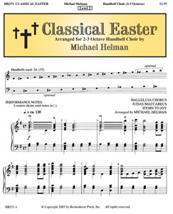 Classical Easter