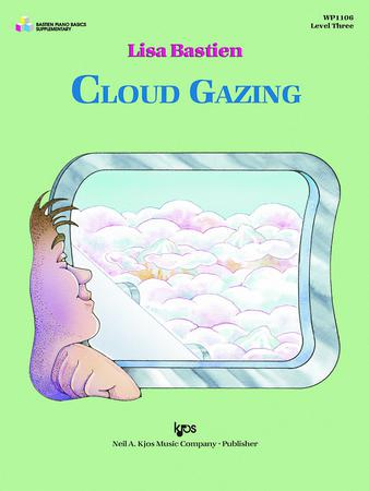 Cloud Gazing