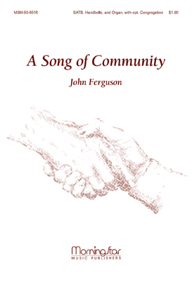 Song of Community