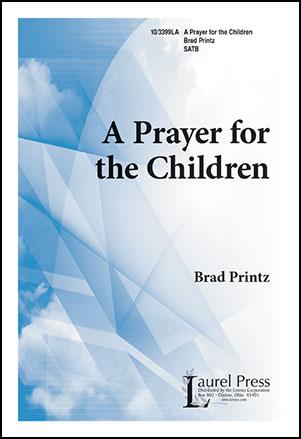 Prayer for the Children, A