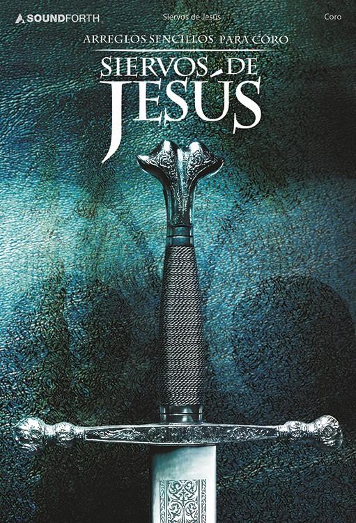 Siervos de Jesus