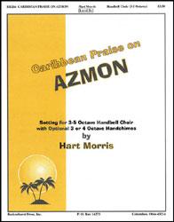 Caribbean Praise on Azmon