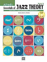 Essentials of Jazz Theory