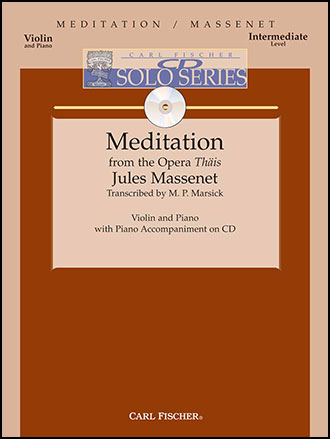 Meditation from Thais