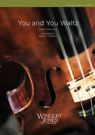You and You Waltz