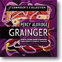 Composer's Collection: Percy Aldridge Grainger