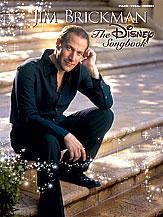 The Disney Songbook