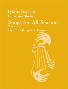 Songs for All Seasons No. 2