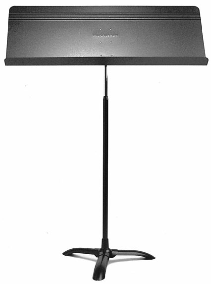 Manhasset Fourscore Music Stand