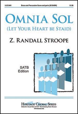 Omnia Sol