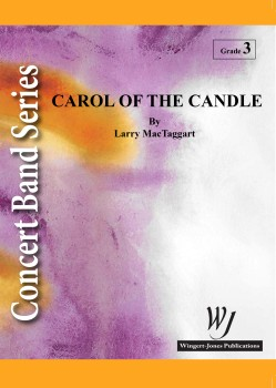 Carol of the Candle