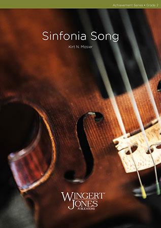 Sinfonia Song