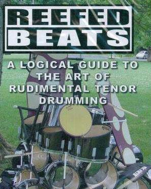 Reefed Beats