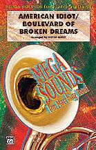 American Idiot/Boulevard of Broken Dreams