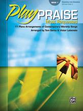 Play Praise