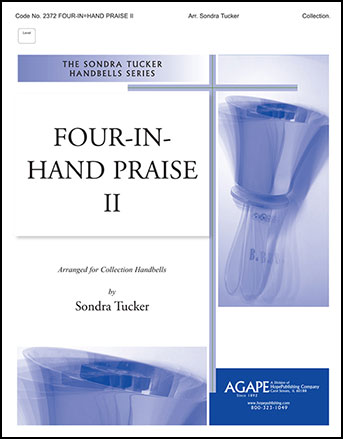 Four in Hand Praise No. 2