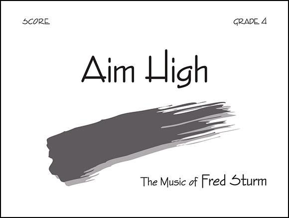 Aim High  Thumbnail