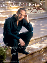 Selections from Disney Songbook
