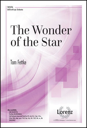 Wonder of the Star, The
