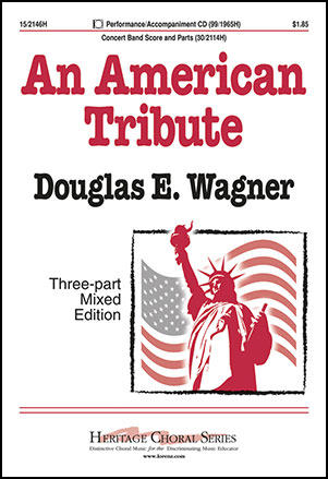 An American Tribute Thumbnail