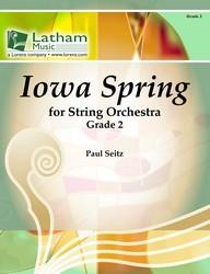 Iowa Spring Thumbnail