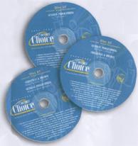 Editors' Choice - Concert Band Series