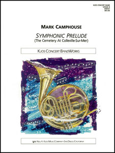 Symphonic Prelude