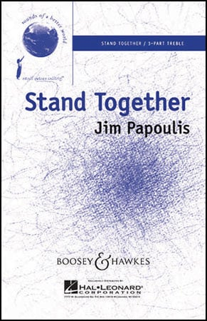 Stand Together Thumbnail