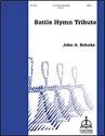 Battle Hymn Tribute