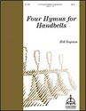 Four Hymns for Handbells