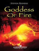 Goddess of Fire