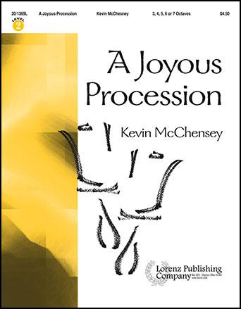 Joyous Procession