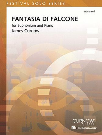 Fantasia Di Falcone