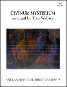 Divinum Mysterium
