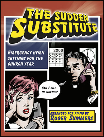 Sudden Substitute