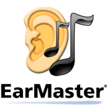 EarMaster - School Edition