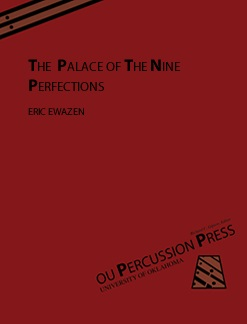 The Palace of Nine Perfections