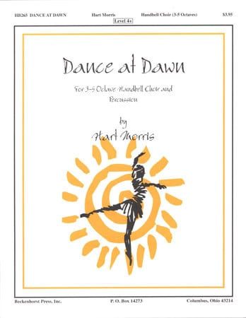 Dance at Dawn