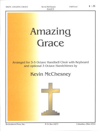 Search Amazing Grace Sheet Music At Jw Pepper
