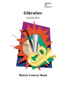 Gibralter