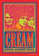 Cream-Royal Albert Hall 2005