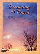 Dreaming at Dawn