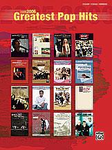 2005/2006 Greatest Pop Hits