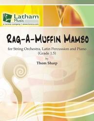 Rag-A-Muffin Mambo