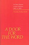 Door for the Word